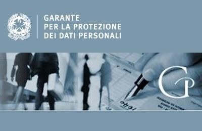 Garante_Privacy_Misure_Minime_Sicurezza_196