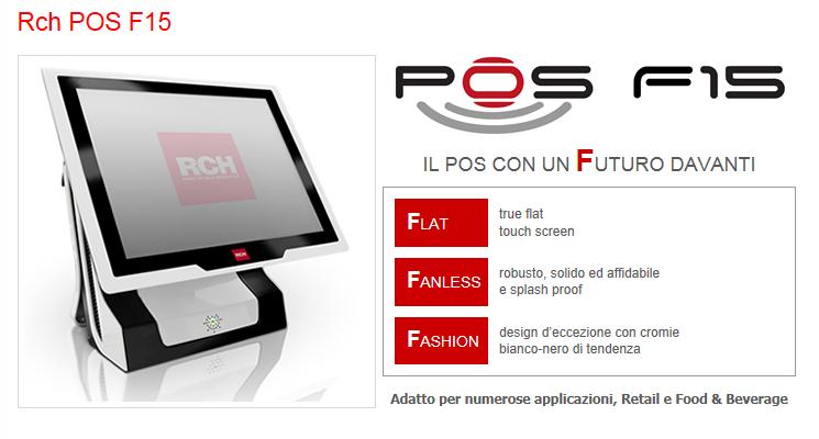 Immagine RCH POS F15 Valenza Ufficio