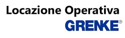 Locazione operativa Grenke