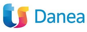 Logo Danea