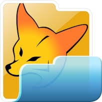 Logo VisualFoxpro