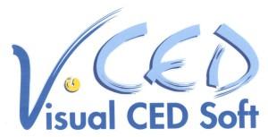 Logo_Vced